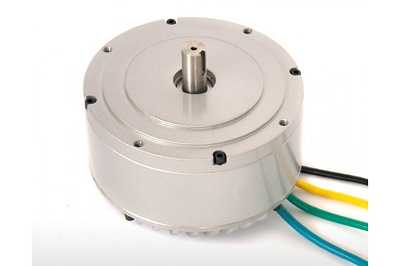GM_BLDC_Motor_3kw_Air_Cooling1-400x300.jpg